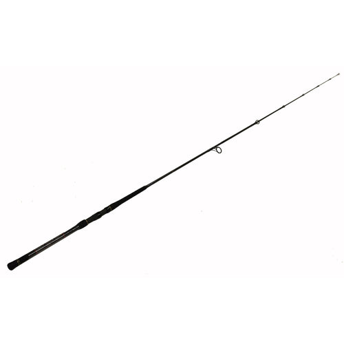 Battalion Surf Spinning Rod - 9' Length, 2 Piece Rod, 8-15 lb Line Rate 1-8-2 oz Lure Rate, Medium-Light Power