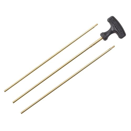Cleaning Rod - (.270 Caliber) Brass, 30
