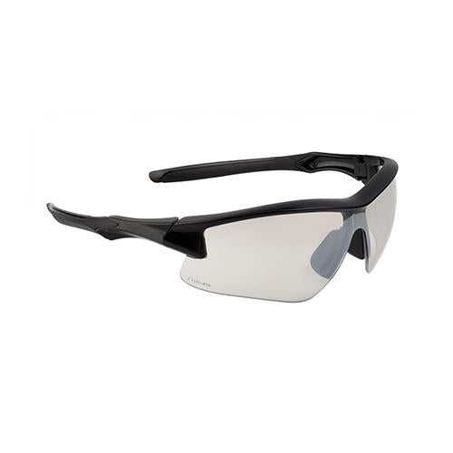 Acadia Safety Eyewear w-Hardcoat Lens - SCT Reflect 50 Lens