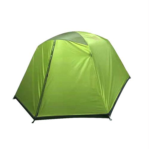 Trailside Happy Trails 5 Person Tent