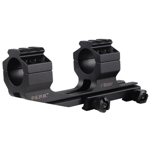 "AR-PEPR Scope Mount - 1"" with Picatinny Tops"