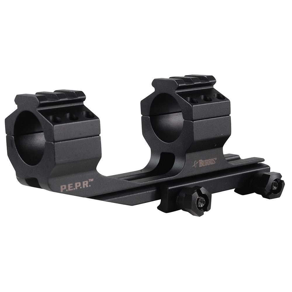 AR-PEPR Scope Mount - 1