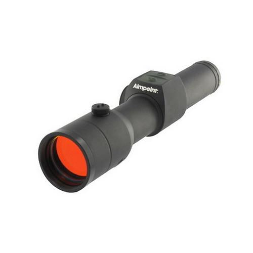 Hunter Series Sight - H34L-34mm Long-with Rings