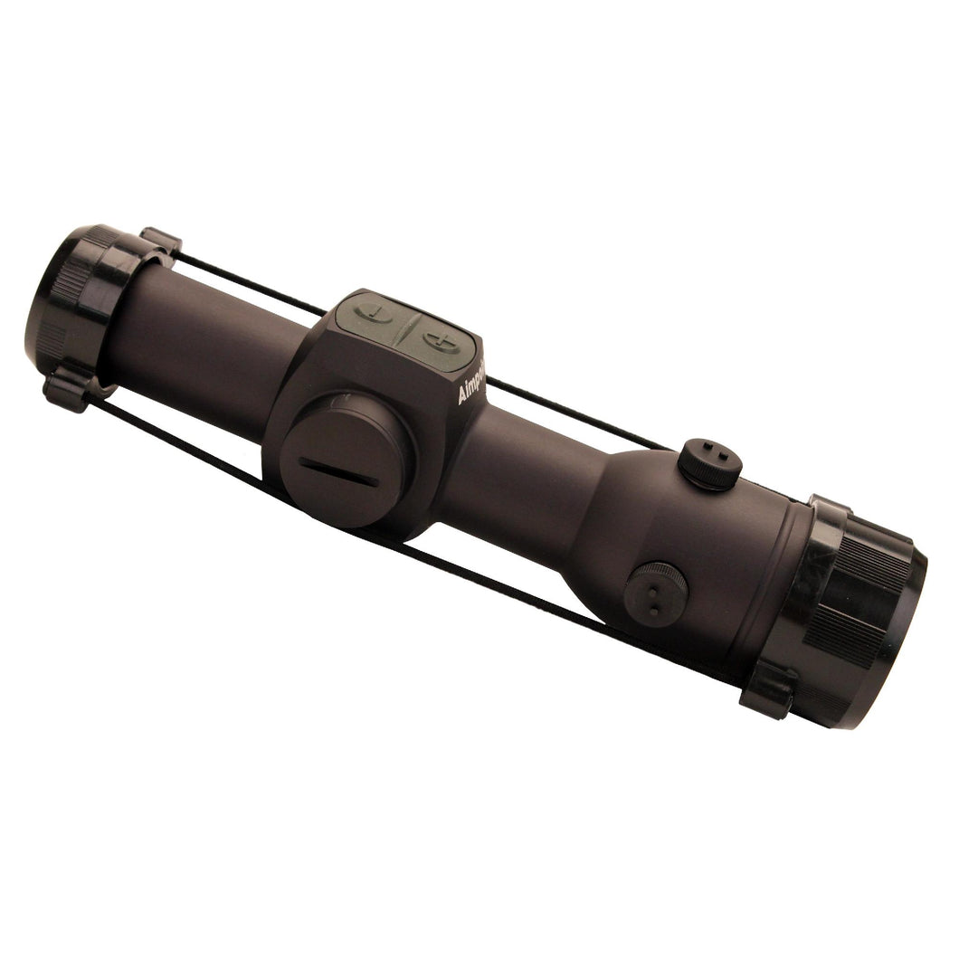 Hunter Series Sight - H30S-30mm Short-with Rings