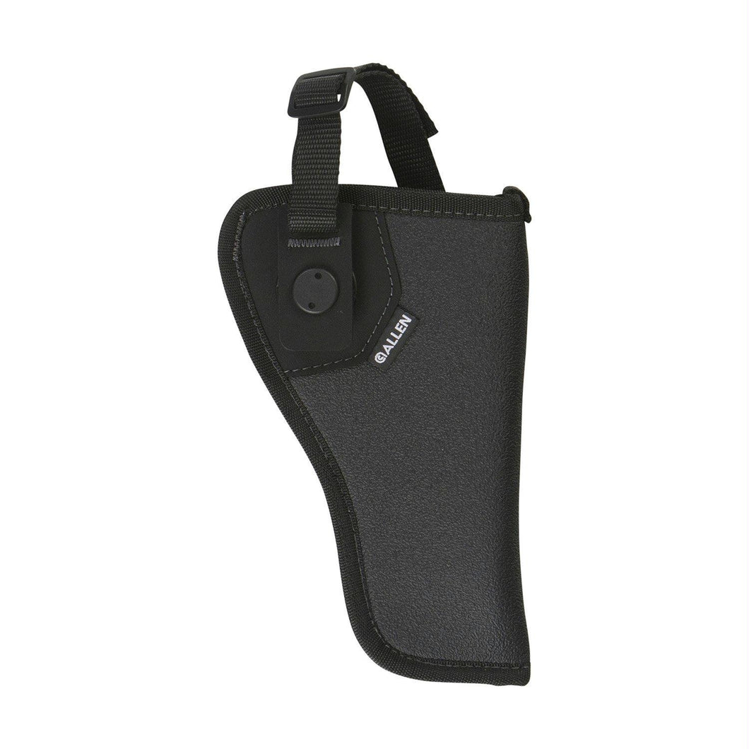 Allen Swipe MQR Holster-Compact 3 to 4in Barrel