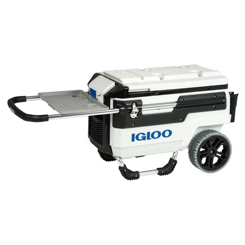 Igloo Trailmate Marine White