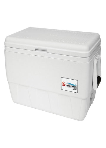 Igloo Marine Ultra 48 White