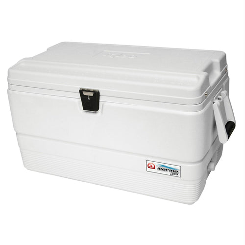 Igloo Marine Ultra 72 White