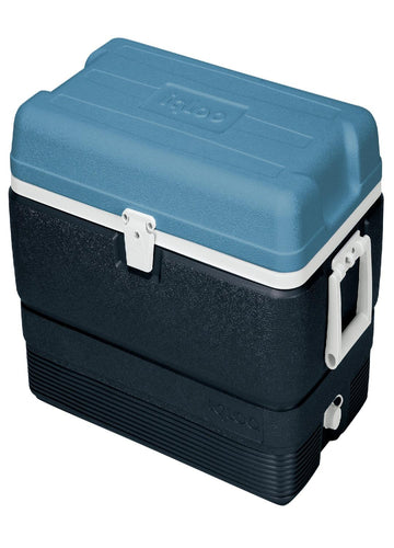 Igloo Maxcold 50 Blue