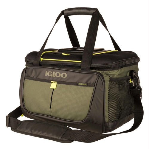 Igloo Collapsible 50 Outdoorsman Tank