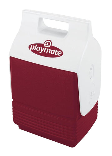 Igloo Playmate Mini Red