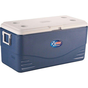 Coleman 120 Quart Extreme Cooler Hunter