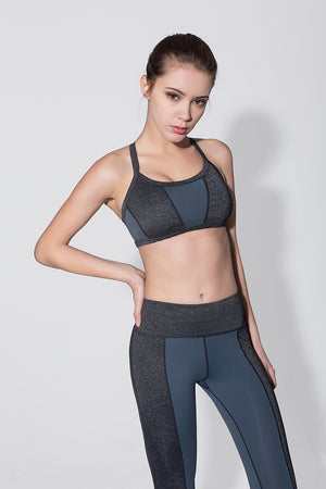 Yoga Pants - dh Garment