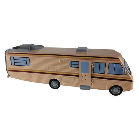 Breaking Bad RV Incense Burner