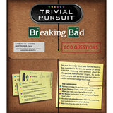 Additional image of Breaking Bad Trivial Pursuit