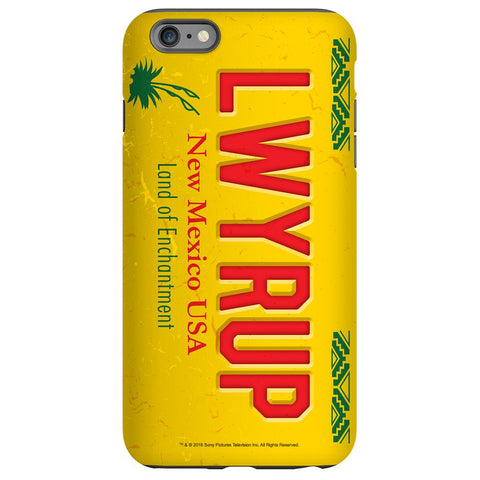 Better Call Saul LWYRUP Phone Case
