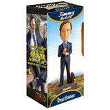 Better Call Saul Jimmy Bobblehead