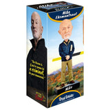 Better Call Saul Mike Ehrmantraut Bobblehead