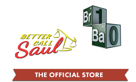 Breaking Bad Store