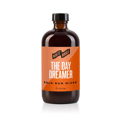 THE DAY DREAMER - RUM MIXER