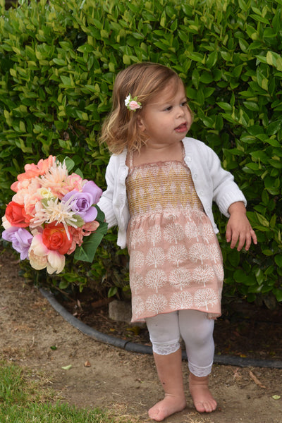 Rainbows-and-unicorn-birthay-duchess-and-goose-girls-smocked-dress