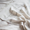 Winter Throw Blankets for the Modern Home by Artha Collections