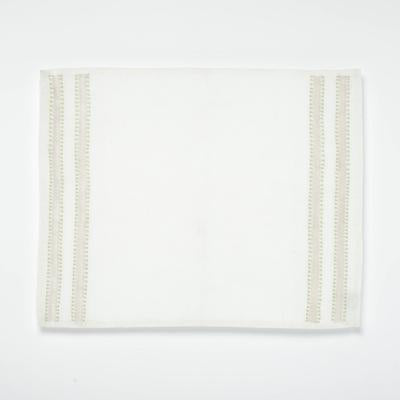 CYP - Lines Placemat - Light Green