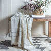 Modern Wool Rugs for Home by Artha Collections