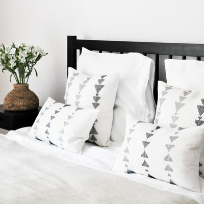 Modern Home Decor and Decorative Pillows by Artha Collections