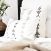 Decorative Pillows for the Modern Home by Artha Collections