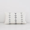Decorative Pillows by Artha Collections
