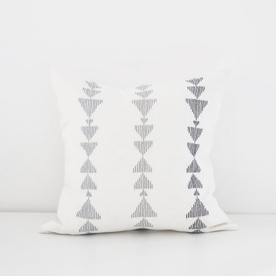 Cushion Covers by Artha Collections