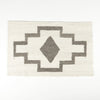 Zunit Handwoven Rug by Artha Collections
