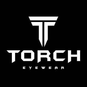 Image result for torch eyewear