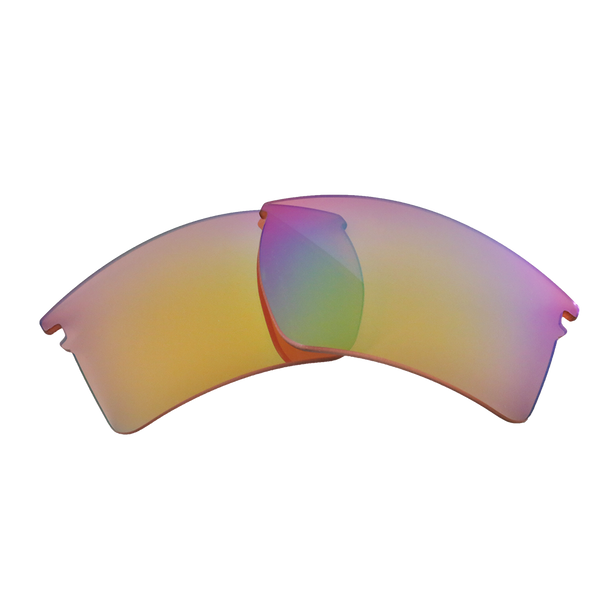 Golf DNA Small Replacement Lenses