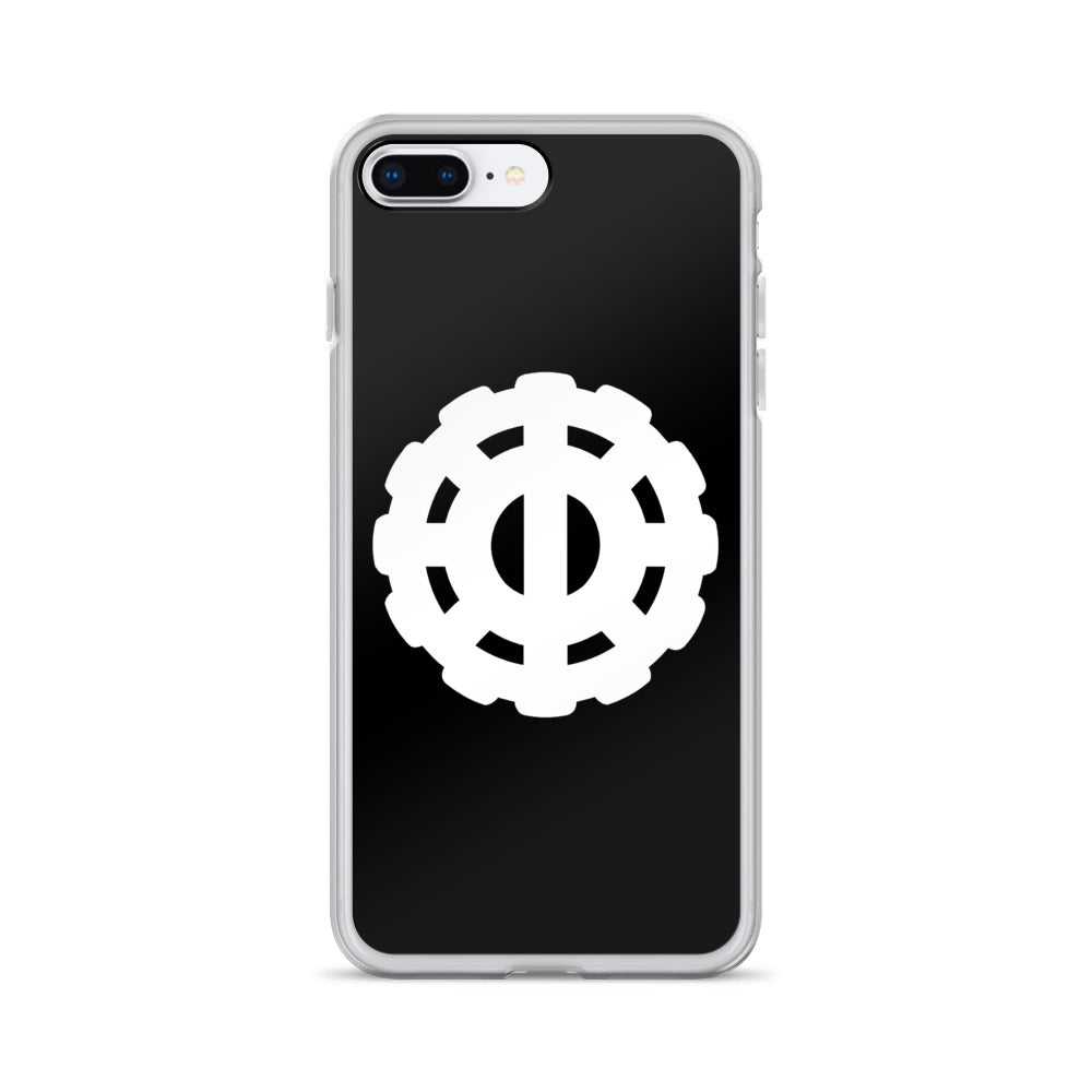 Heda Symbol iPhone 7/8 Case