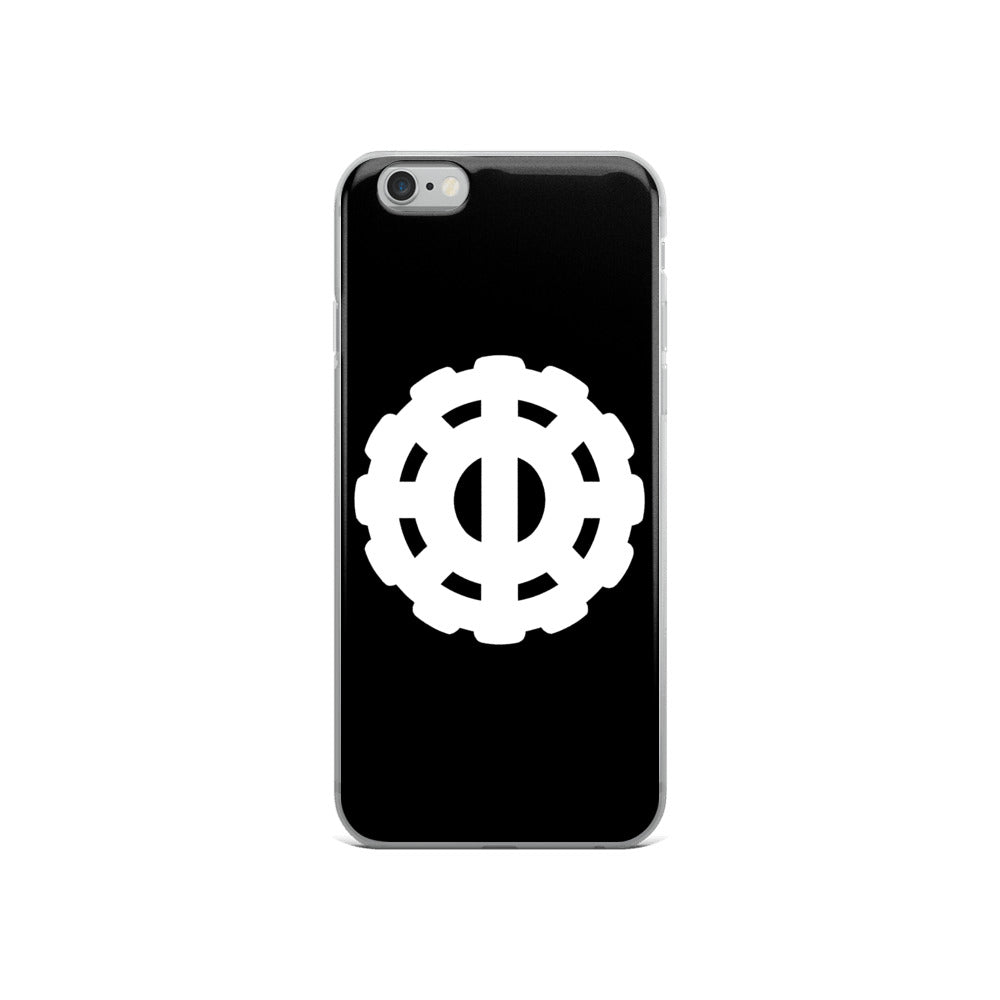 Heda Symbol iPhone 6s Case