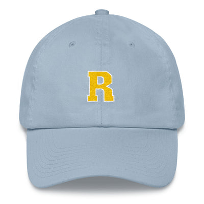 Riverdale High Hat