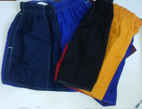 Harlequin Rugby Shorts FLASH SALE