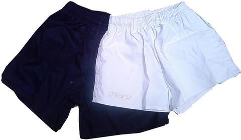"MatchPRO [6"" Inseam] Rugby Shorts"