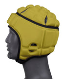 Gamebreaker PRO Head Gear
