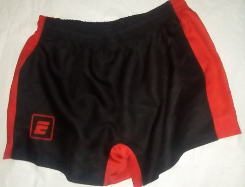 COLORBLOCK Premium Rugby Shorts FLASH SALE