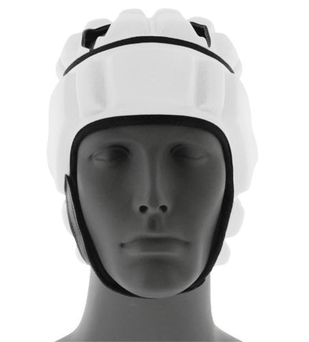 GameBreaker MS Head Gear