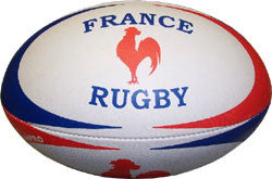 International Ball-France