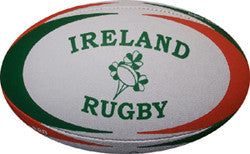 SALE ! International Ball- Ireland