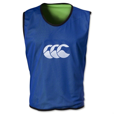 Canterbury Reversible Training Bib