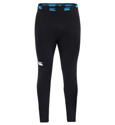 CCC Baselayer Cold Leggings
