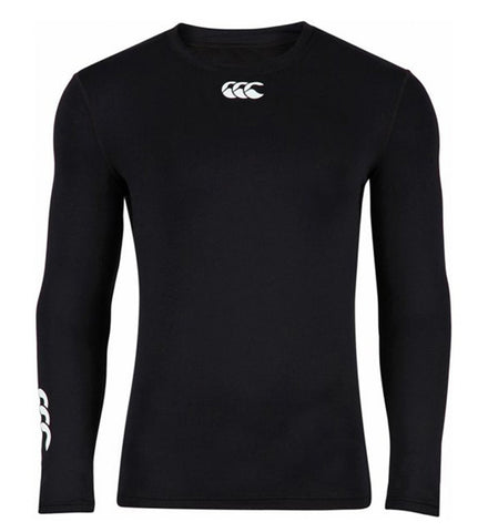 CCC Baselayer Cold L/S Top