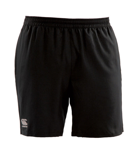 CCC Tech Training Shorts