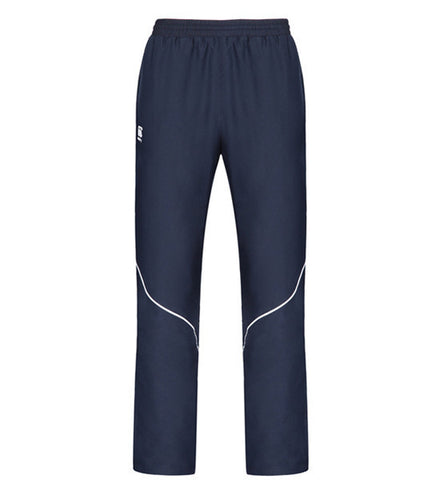 Canterbury Classic Track Pants- FINEST RUGBY
